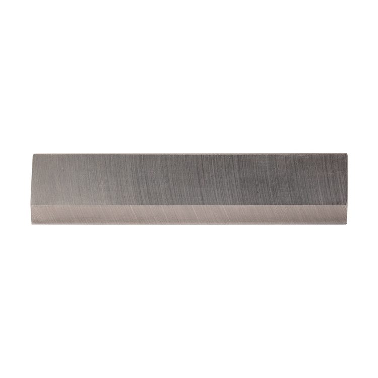 SNOLI Haarlineal Alpin, 120x27x4mm