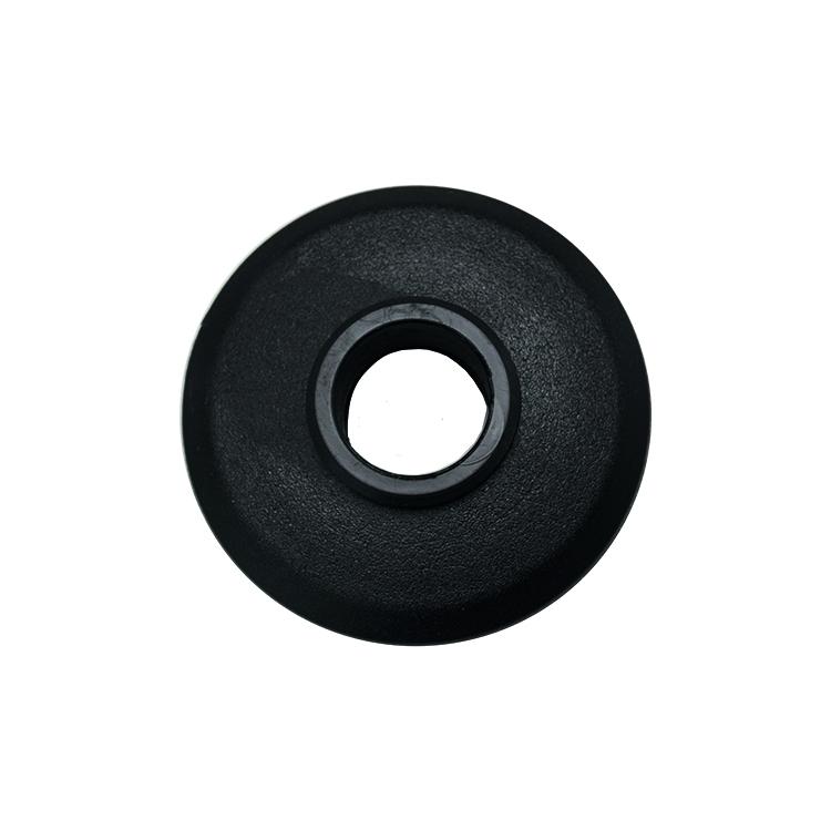 Rennteller klein, Innenloch 13 mm Ø, 10 Paar