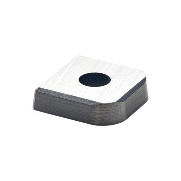 Ersatzmesser zu 403-3135 SNOLI Seitenwangenschneider VARIO