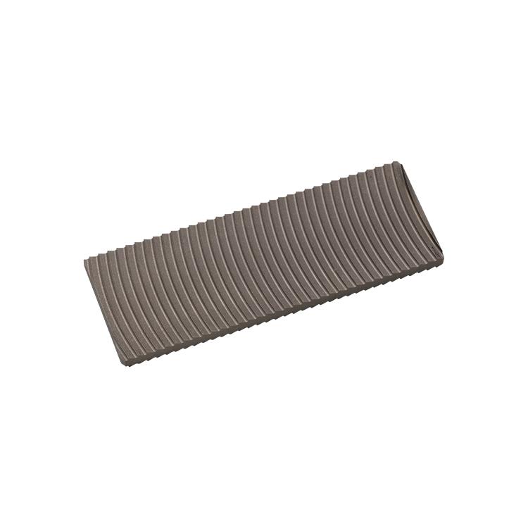 Ersatzfeile für Multifeile 70mm, radial, 13 TPI
