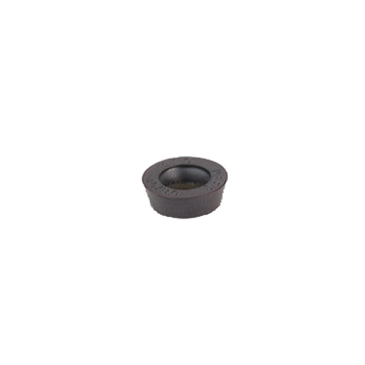 Hartmetallrundmesser Ø 10 mm für 503-1000