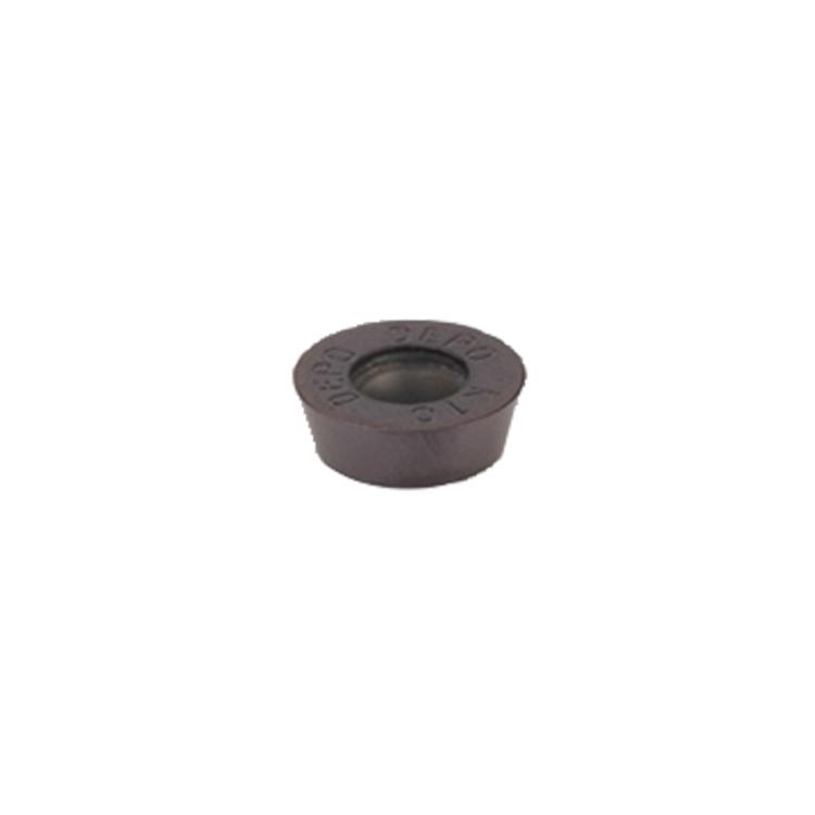 Hartmetallrundmesser Ø 12 mm für 503-1000