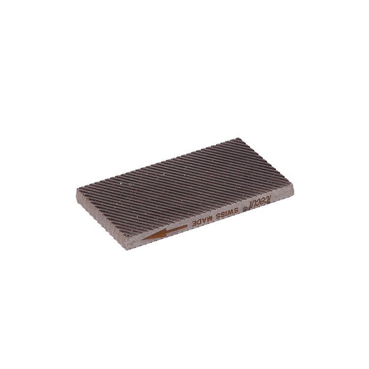Ersatz-Finnfeile 40 mm für Quick Sharp