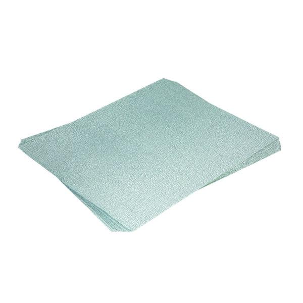 Sanderpapier Einzelbogen