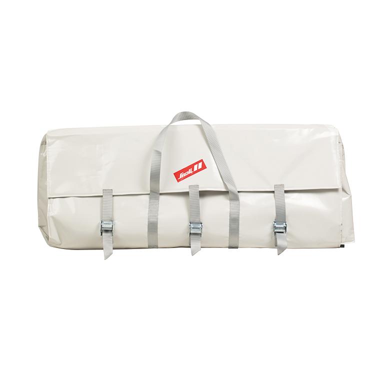 Tasche für Ski-Service Tisch KL1070