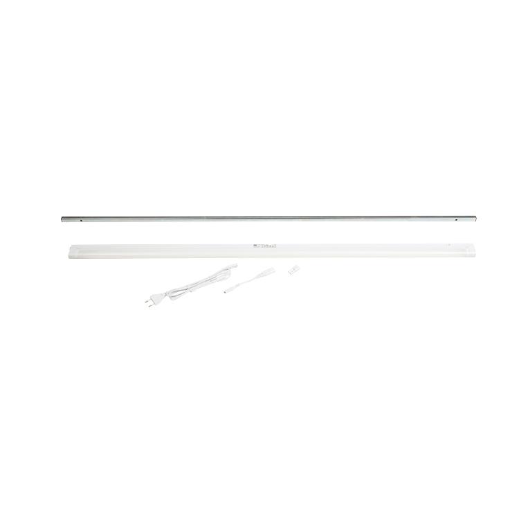 Lichtleiste für Skiservicetisch KL1070
